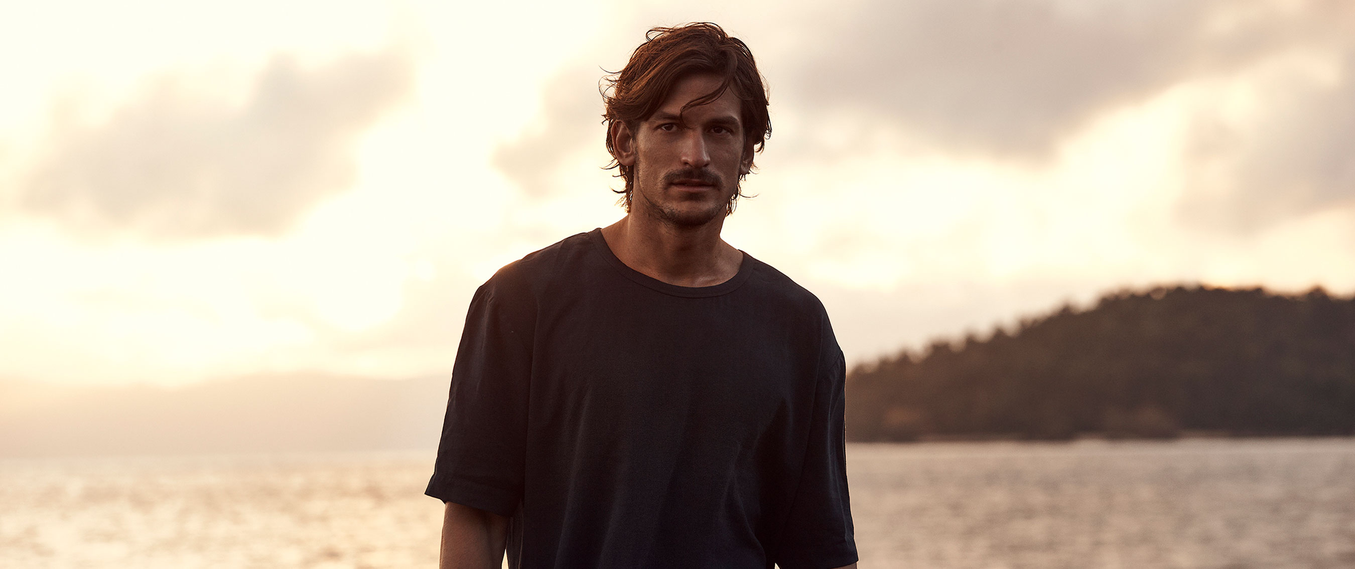 We are all responsible for creating change: Jarrod Scott