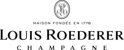 In Association with Champagne Louis Roederer