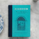 best men's cookbooks dishoom indian