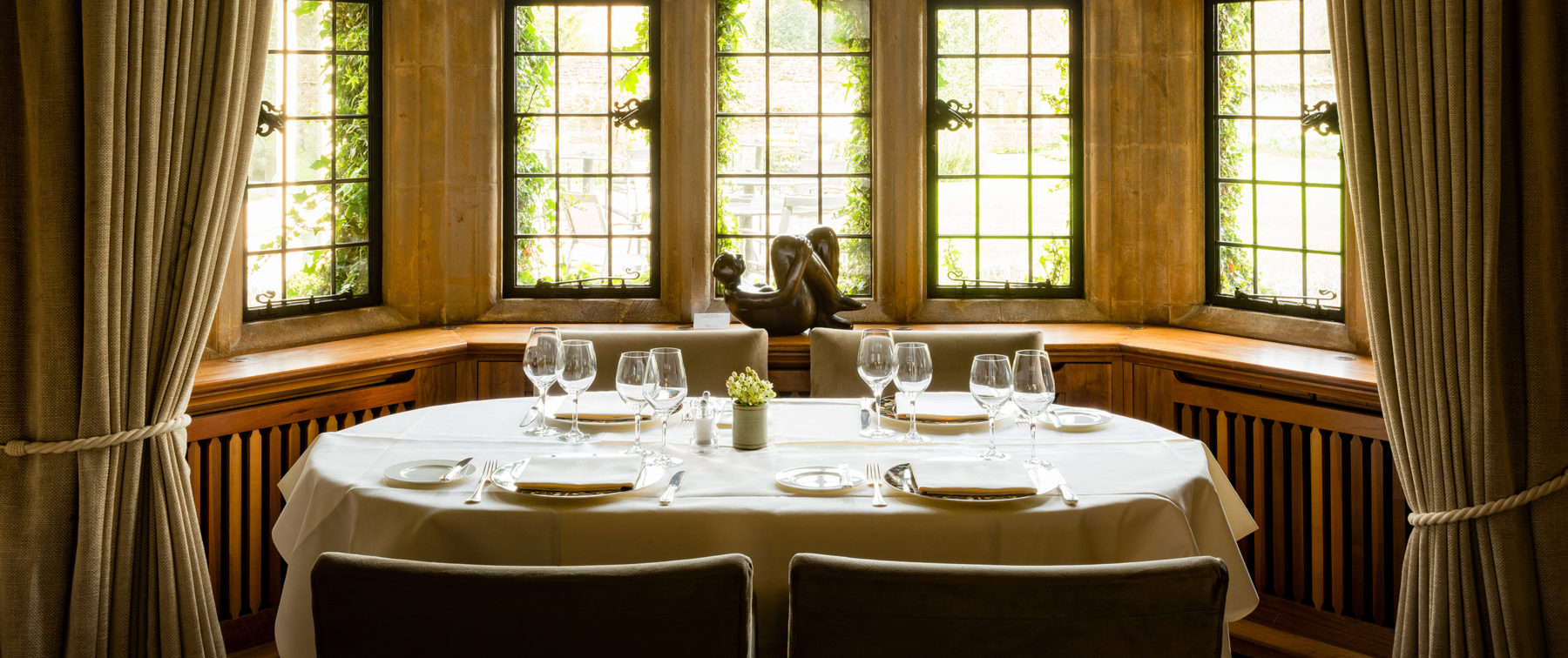 best uk restaurants