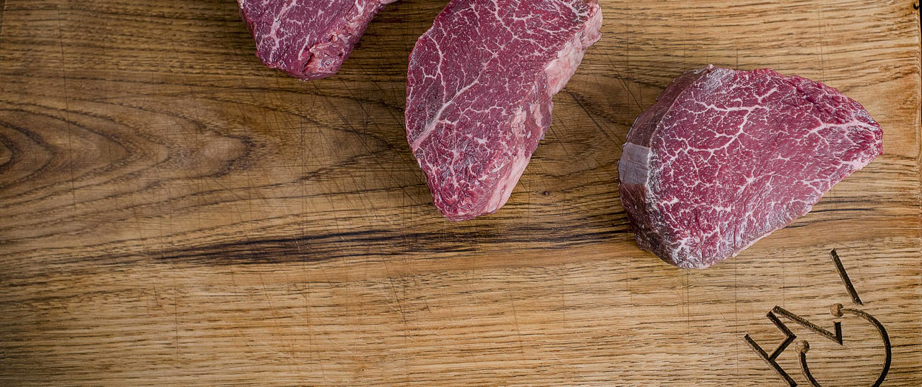 scottish wagyu beef