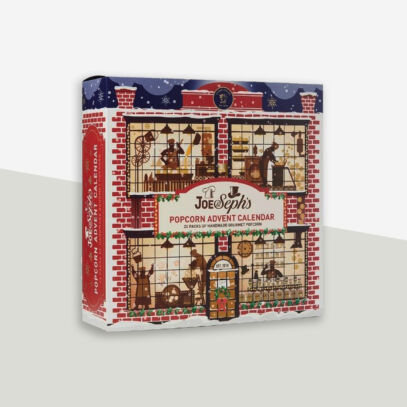 These are the best luxury advent calendars for Christmas 2020