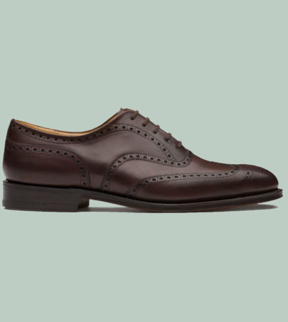 churchs brogues