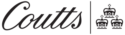 In Association with Coutts