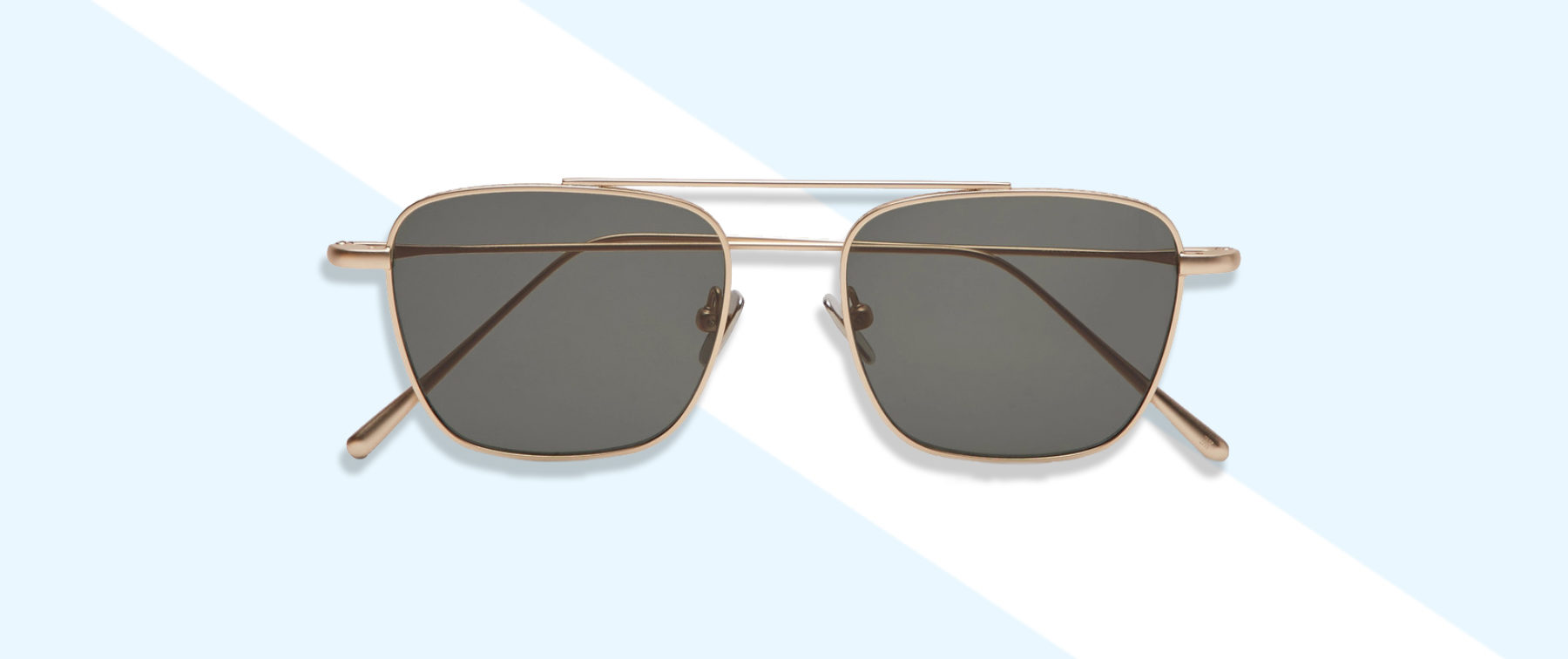 cubitts collier sunglasses