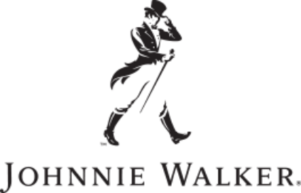 In Association with Johnnie Walker