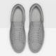 The pick: Oliver Cabell's understated, versatile sneakers