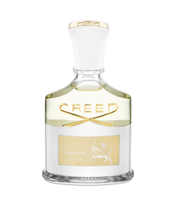 12 Days of Christmas: Win a Creed Aventus fragrance