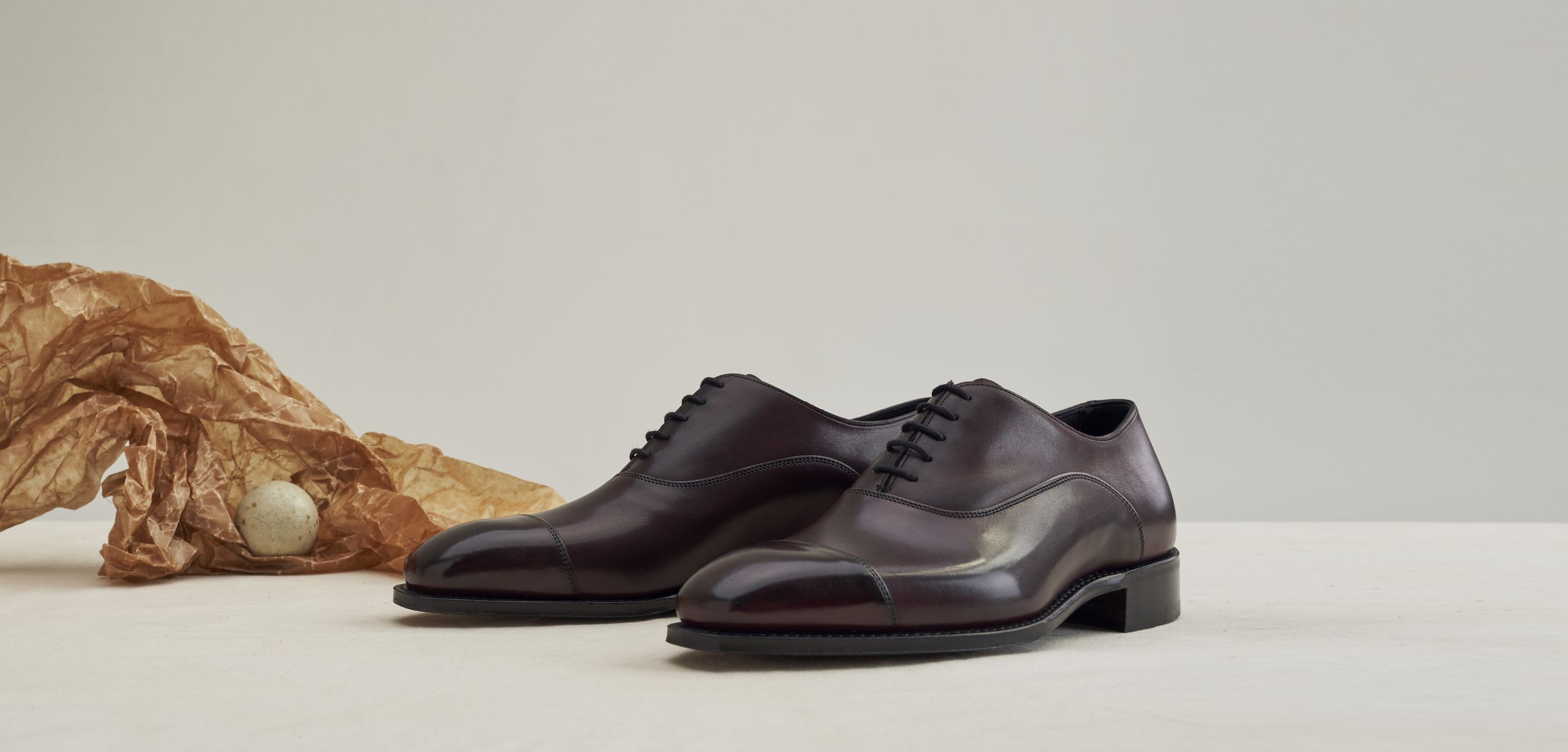 cheaney imperial