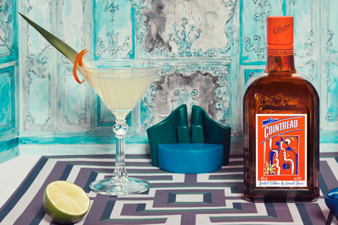 The best cocktails to serve this Christmas
