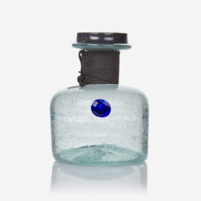 Procera Gin Founder's Edition