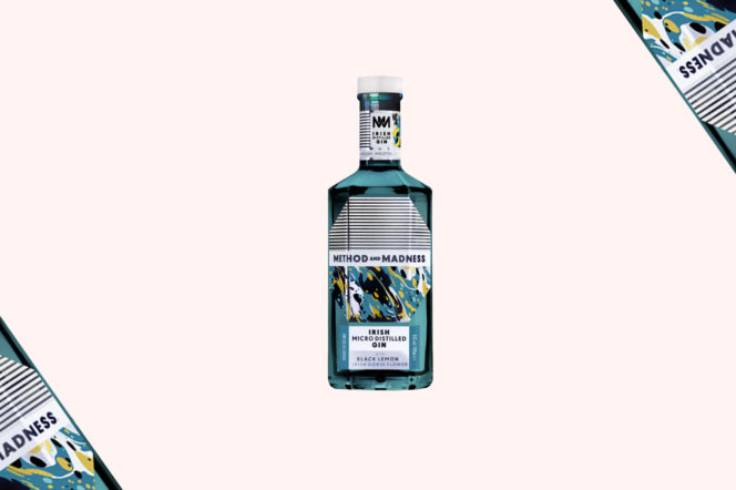 Method and Madness Gin