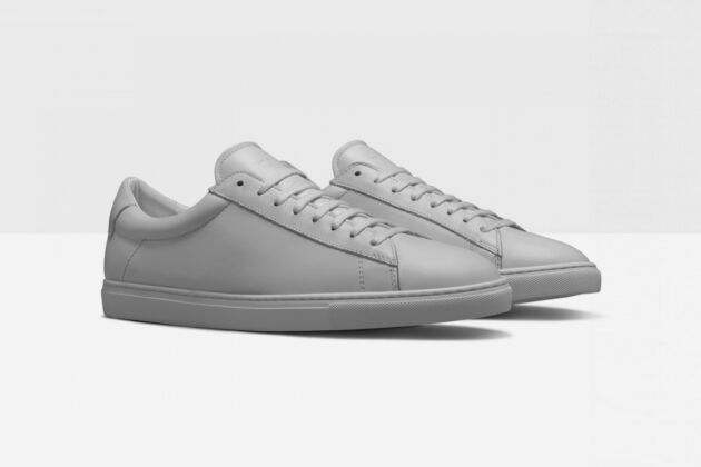 oliver cabell sneakers