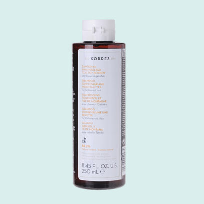 Scrub up on the best sustainable grooming brands