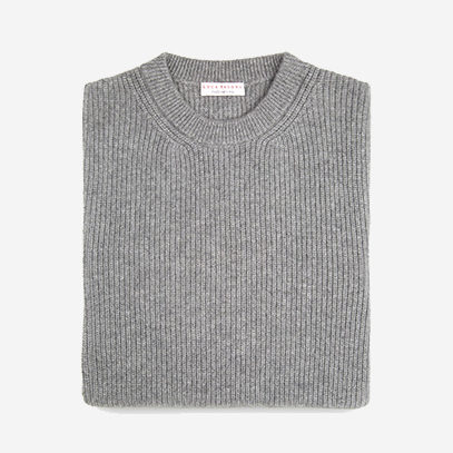 How to make your cashmere jumper last forever