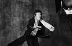 willem dafoe cover shoot