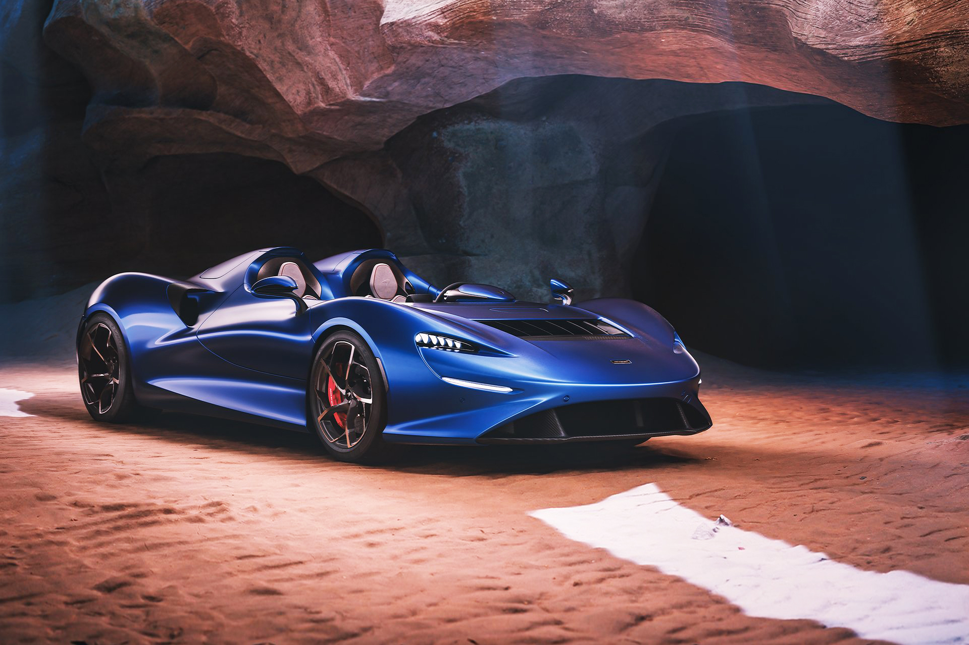 Start Your Engines The Cars We Can T Wait To Drive In 2020