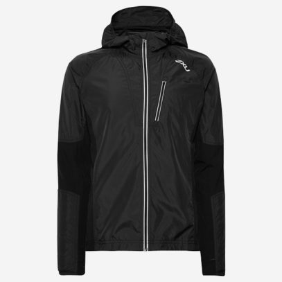 2xu running jacket