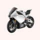 Editor's Picks: Segway electric motorcycle, Döttling watch winder and Barbour jacket