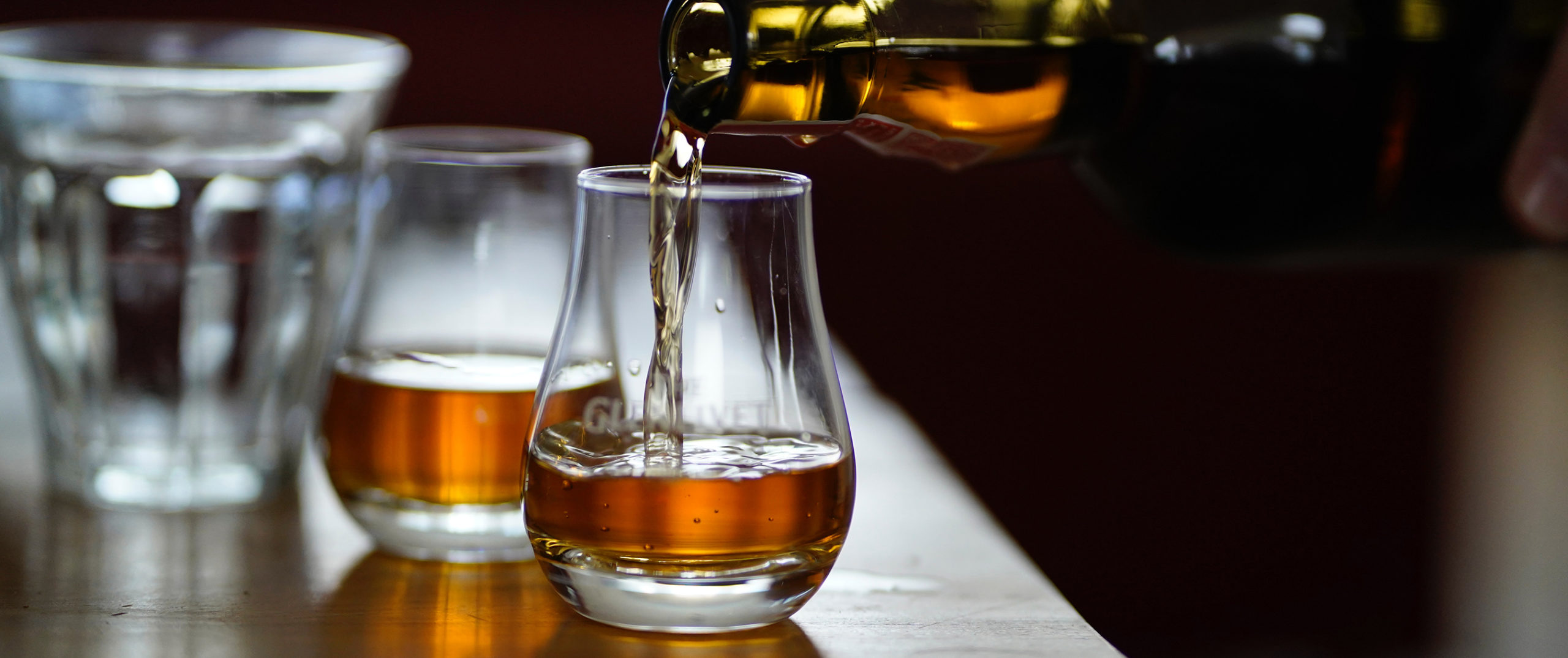 Sorry, alcohol really is your worst workout enemy | Gentleman's Journal
