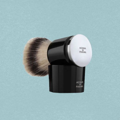 These are the essentials your shaving kit is missing