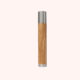 Nisnas Industries Kole Wood and Stainless Steel Flask