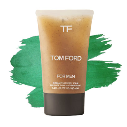 Freshen up your grooming routine with a new face wash