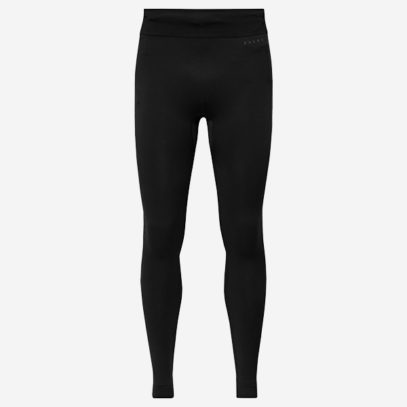 falke running tights