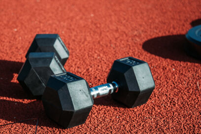 clubhouse fitness bundle