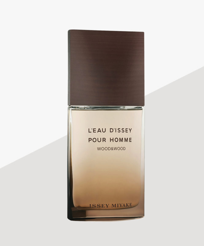 Issey Miyake L'Eau d'Issey Wood & Wood