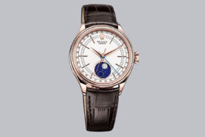 roles cellini moon phase