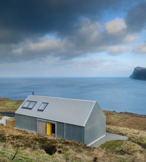 The best homes in Scotland to rent for Burns Night