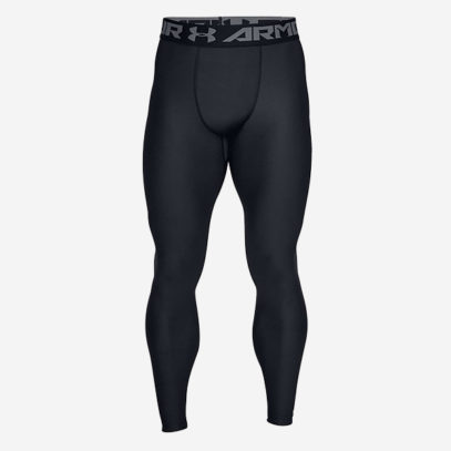 under armour running leggings