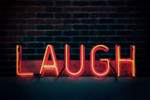 best comedy clubs london