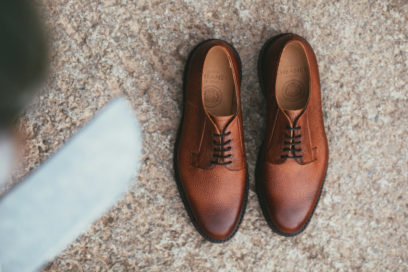cheaney shoe