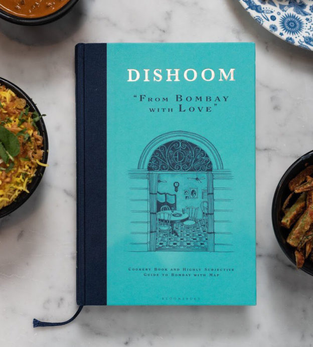 These are the cookbooks every gentleman should invest in