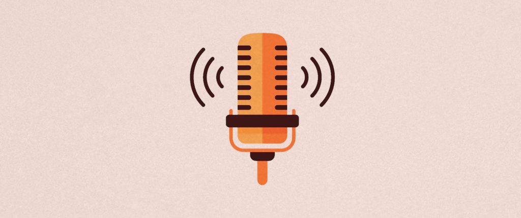 The best business podcasts for budding entrepreneurs
