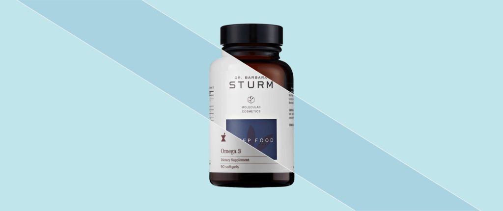 Do supplements actually work (and which should you be taking)?