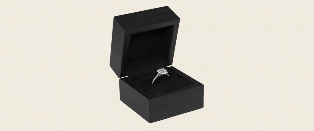 Planning to propose? These are the cliches women wish you would avoid...
