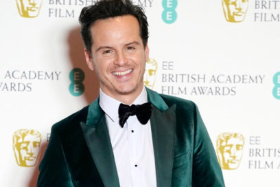 baftas 2020 best dressed
