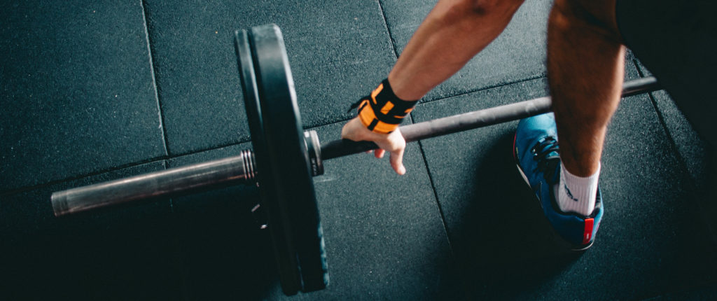 How often should you change your training programme?