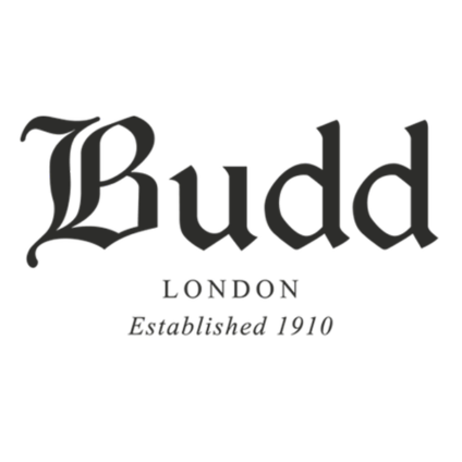 In Association with Budd Shirts