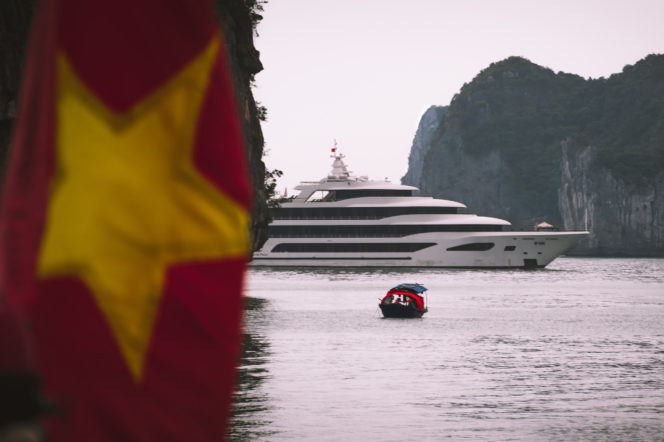 Here's how the super-rich will be spending this year