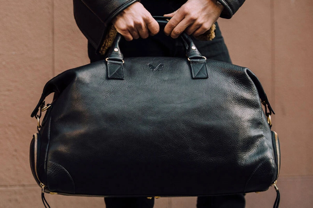 Why now is the time to support independent British brands