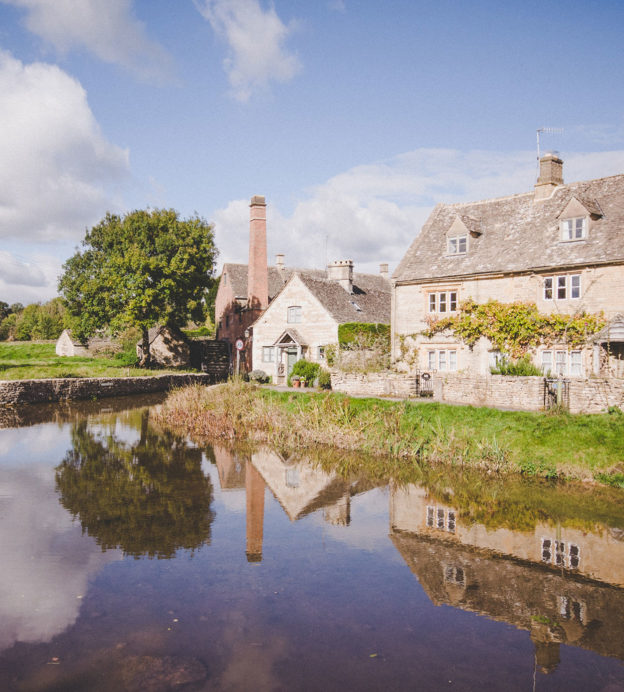 These are the best UK destinations for a last-minute summer staycation