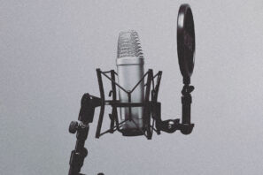 best culture podcasts