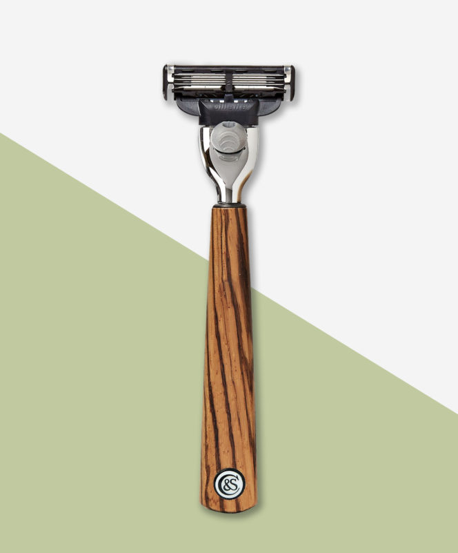 10 grooming essentials every gentleman should be using this spring
