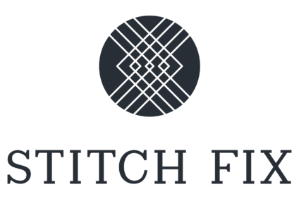In Association with Stitch Fix