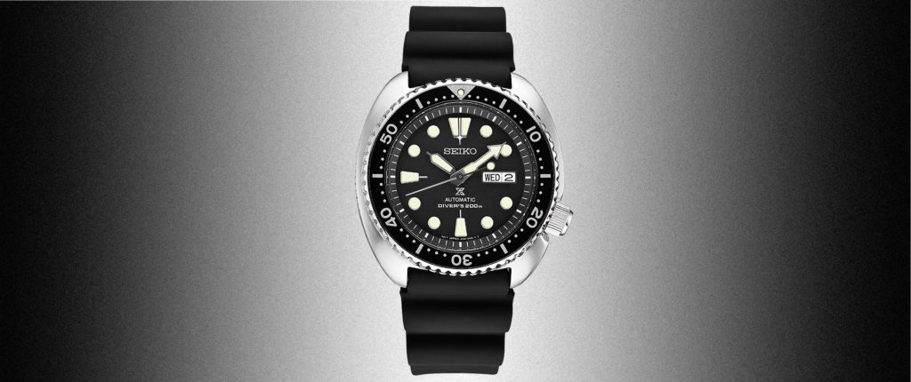 These are the best watches under £1000 | The Gentleman's Journal