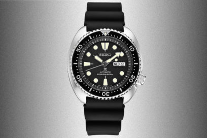 watches under £1000